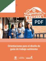 Cartilla Aprtendizaje Autonomo (R).pdf