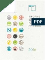 IEMA2016.pdf
