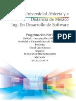 DPRN1_U1_A1_DACO