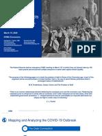 covid-19-impact.pdf