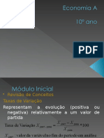 modulo inicial.ppt