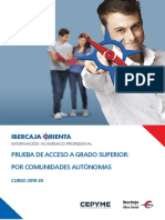 99987-Plazos-Comunidades-Prueba-Acceso-FP-Grado-Superior