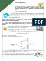 ATIVIDADE DE MATEMÁTICA - CORONAVÍRUS