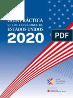 ELECCIONES-USA-2020-Digital
