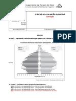 2ª Ficha de avaliação_10ºano - Correçãogeografia.docx