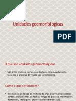 Unidades geomorfológicas do território PortuguÊs.pptx