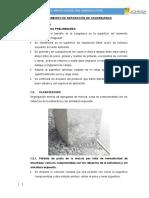 327067200-Procedimiento-Para-Reparacion-de-Cangrejeras.docx