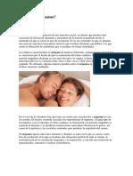 Qué es un orgasmo.pdf