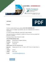 Carta de presentación 123.docx