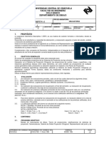 0551 Geometria Descriptiva I.pdf