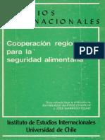 Cooperaci.pdf