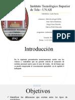 Presentación_Equipo 2