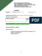 EVALUACIÓN VIRTUAL DE EQUILIBRIO QUÍMICO 10%.docx