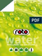 Water_ROTO_Catalogue