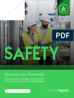Electrical Fire Prevention Guide.pdf