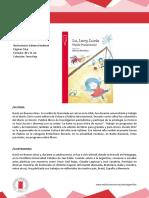 lu-lucy-lucia-guia-docente_1.pdf