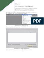 Cmo_crear_un_Sitio_en_Dreamweaver_CC_y_configurarlo.pdf