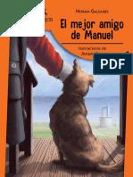 El mejor amigo de Manuel (1).pdf