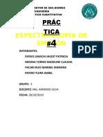 PRACTICA 4 GRUPO 3.docx