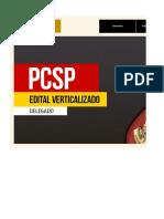 Edital verticalizado - Delegado - PCSP.xlsx