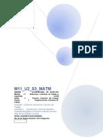 M11_U2_S3_MATM.docx