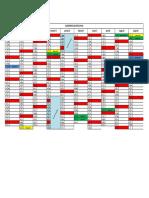 Calendario-scolastico_2019-20