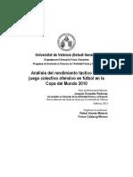71013157.pdf