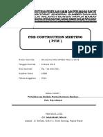 PCM NEW.doc