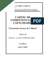cartel de comptencias y capacidades.doc