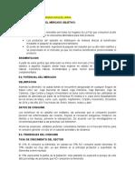ACEITE DE ALMENDRA EMPRE EXPORTACION TRABAJO FINAL