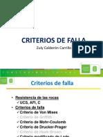 jitorres_Criterios de falla primer 090915.pdf