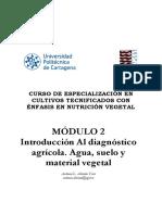 2. Introducción al Diagnóstico Agrícola (1)