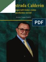 Libro_doctor_Uriel_Estrada_Calderon.pdf