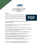 9-T-CAL3-2018.pdf