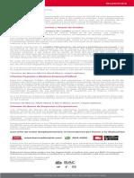 comunicado_BACCredomatic.pdf.pdf