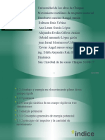 trabajo y energia jana [Autoguardado].pptx