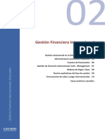 201 Gestión Financiera Internacional.pdf