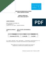 CERTIFICADOS DE RETENCION EN LA FUENTE - RMG.pdf