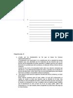 lab 1 informe PASAR