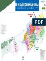 Área adscrição USF COHAB