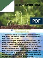 6.CRECIMIENTO ESPIRITUAL (1).pptx