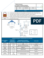 Diagrama Etiquerado1