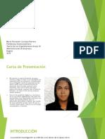 trabajo teoria-convertido1233456876543800hdxxn.pdf