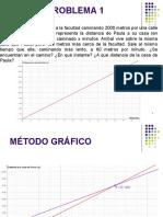 7-U1-1.5 Ecuaciones.pptx