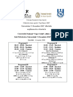 invitatie-Cupa-Cetatii-varianta-24.02.2020