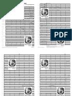 BER1901-1-689.pdf