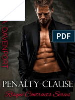 1. Penalty Clause.pdf