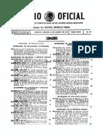 10081979-MAT (1)