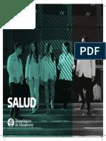 Salud - Tecnologico de Monterrey.pdf