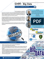 DIPLOMADO IN BIG DATA and Business Analytics